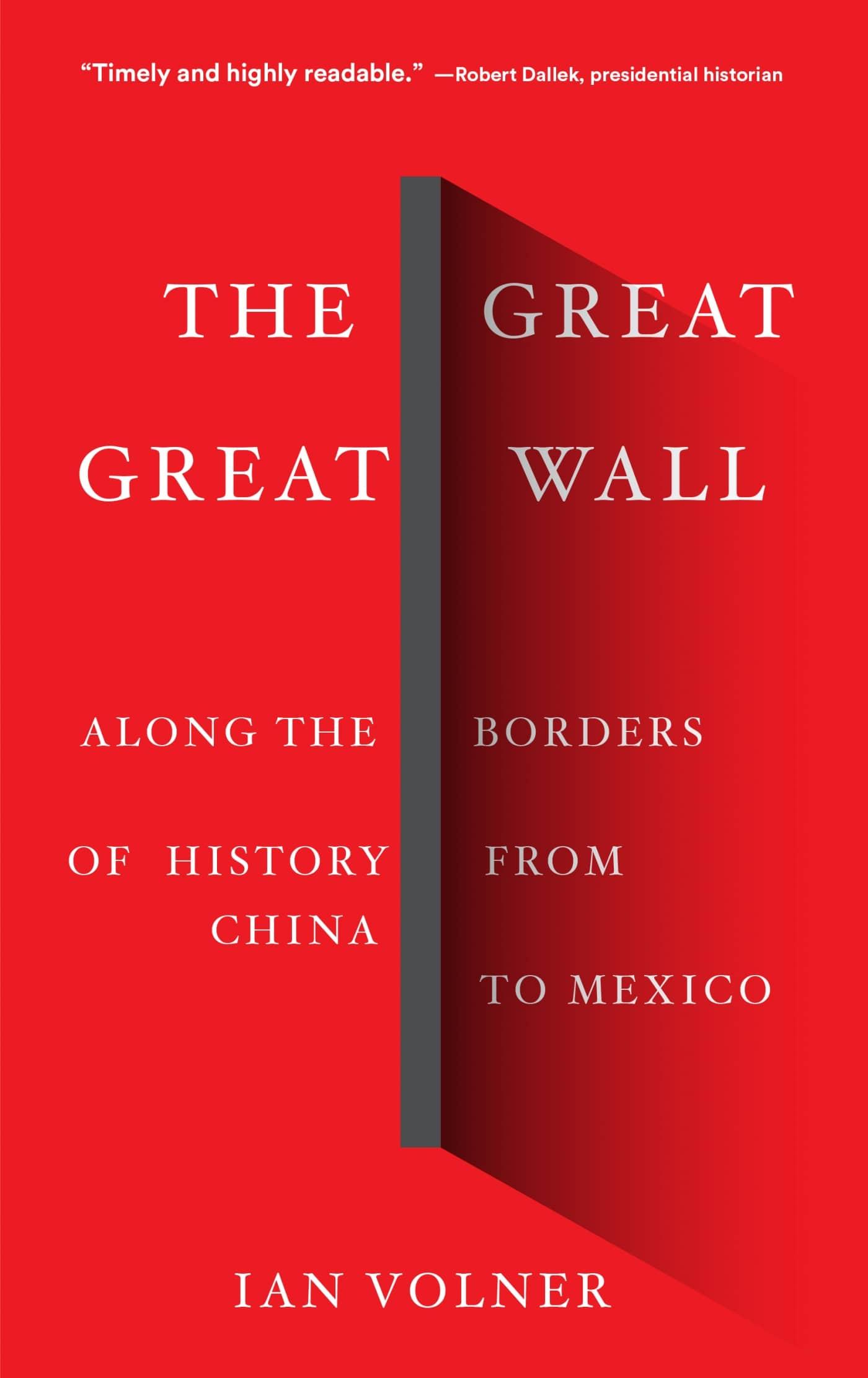 '' book cover